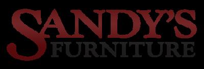 Sandy's Furniture