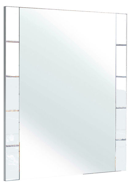 Picture of Asti Bedroom Mirror