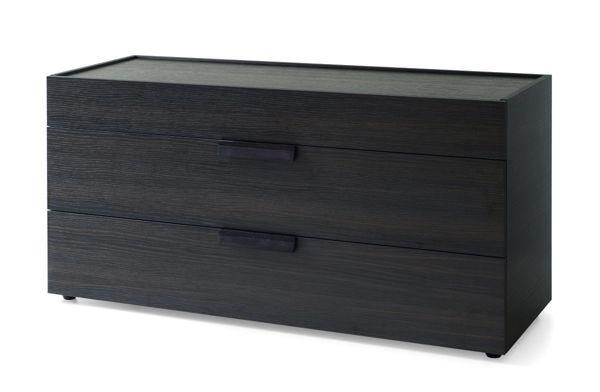 Picture of Seneca Dresser
