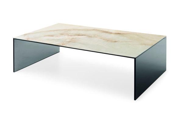 Picture of Bridge Ceramic Cocktail Table