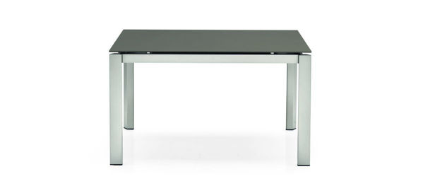 Picture of Duca Condo Size Dining Table