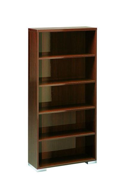 Picture of Pisa Bookcase