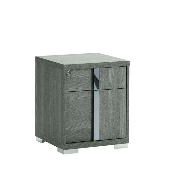 Picture of Tivoli Pedestal File