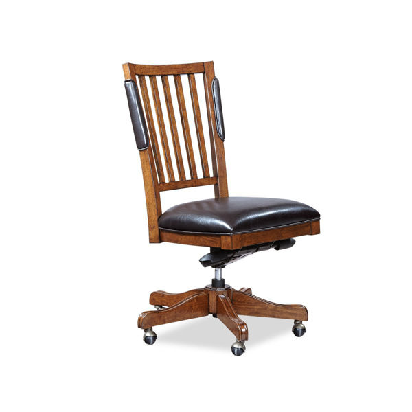 Picture of Hawthorne Office Chair
