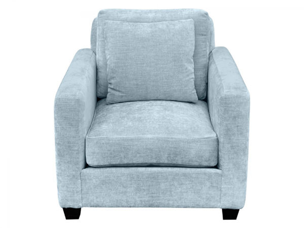 Picture of Rogan Upholstered Chair