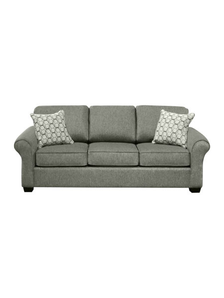 Picture of Valmount Upholstered Sofa