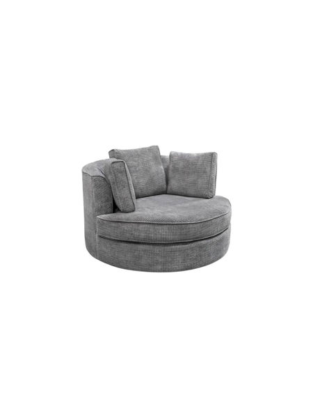 Picture of Nest Occasional Chair