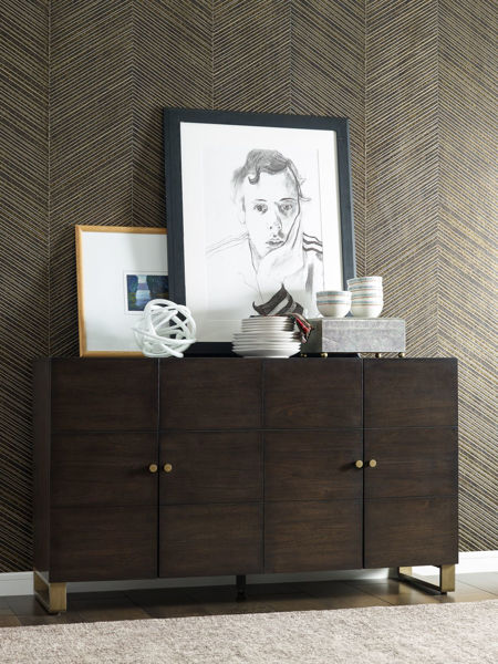 Picture of Austin By Rachael Ray Credenza