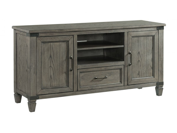 """Picture of Foundry 60"""" Media Console"""