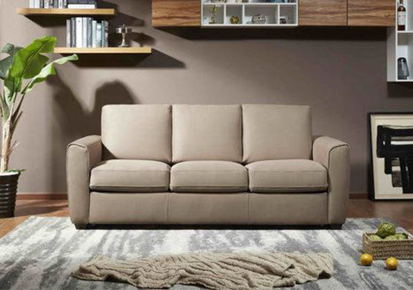 Picture of Double Sofabed