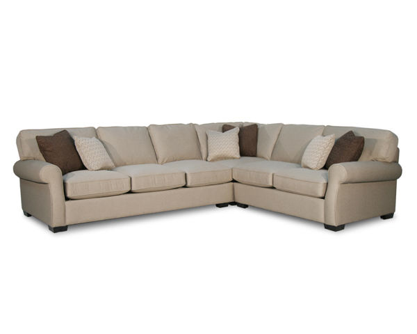 Picture of Rio Grande Right Arm Sofa Sectional Piece