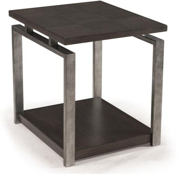 Picture of Alton End Table