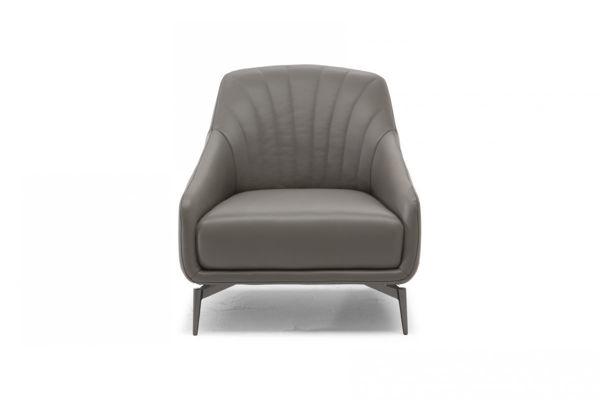 Picture of Natuzzi Editions C014 Felicita Chair