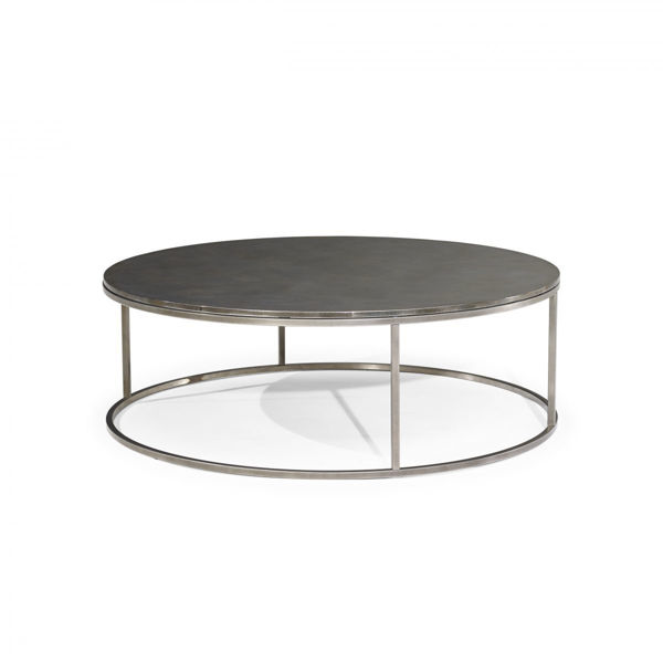 Picture of Natuzzi Italia Caberet Occasional Table