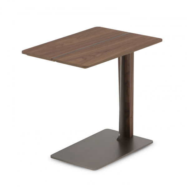 Picture of Natuzzi Italia Herman Occasional Accent Table