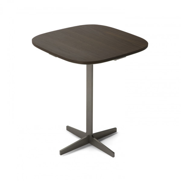 Picture of Natuzzi italia Ido Occasional Accent Table
