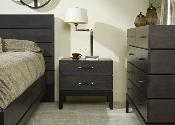 Picture of Definity Nightstand