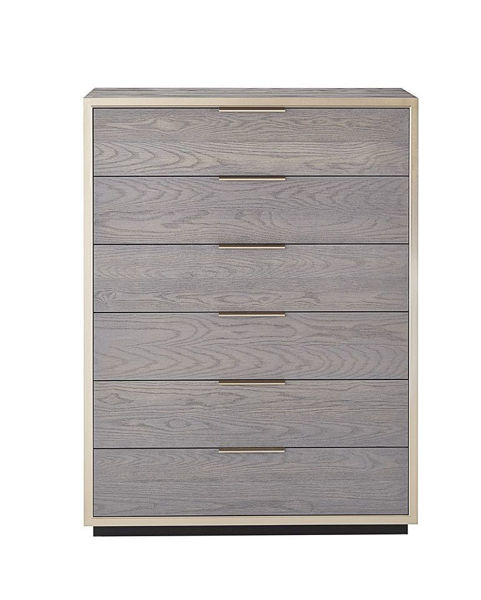 Picture of Evoke Tall Dresser