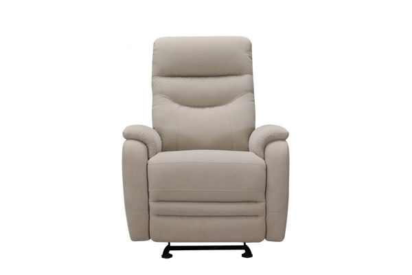 Picture of Pebble Fabric Chair