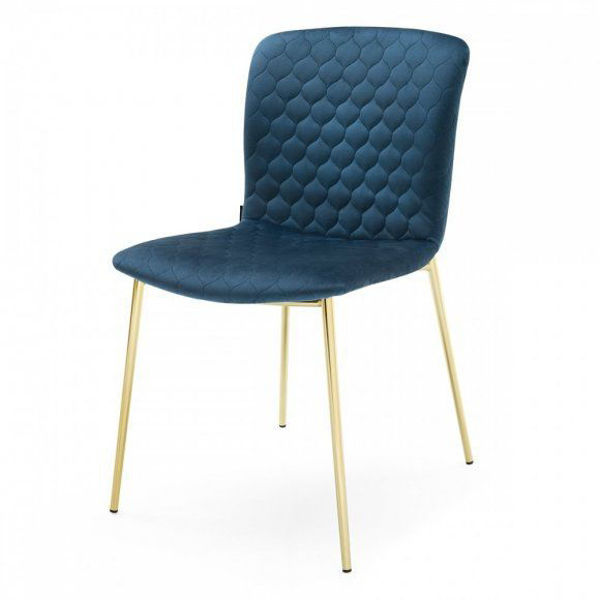 Picture of Love Dining Chair