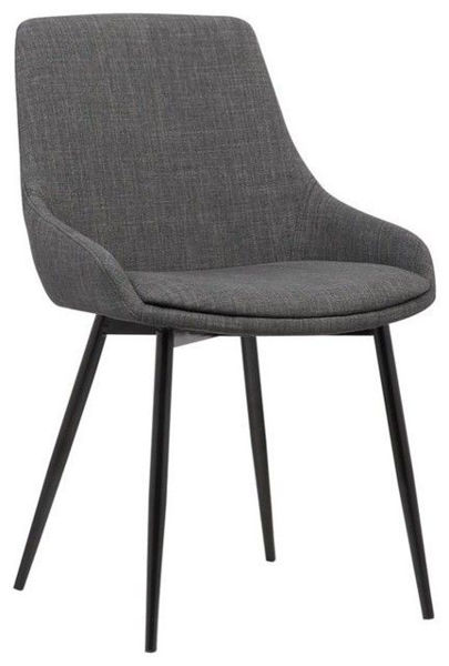 Picture of Mia Dining Chair